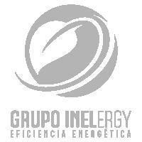 grupo inelergy