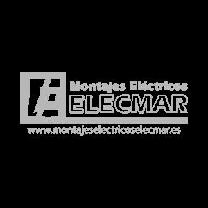 elecmar