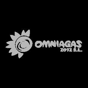 omniagas