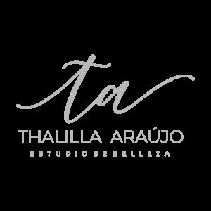 thalillla