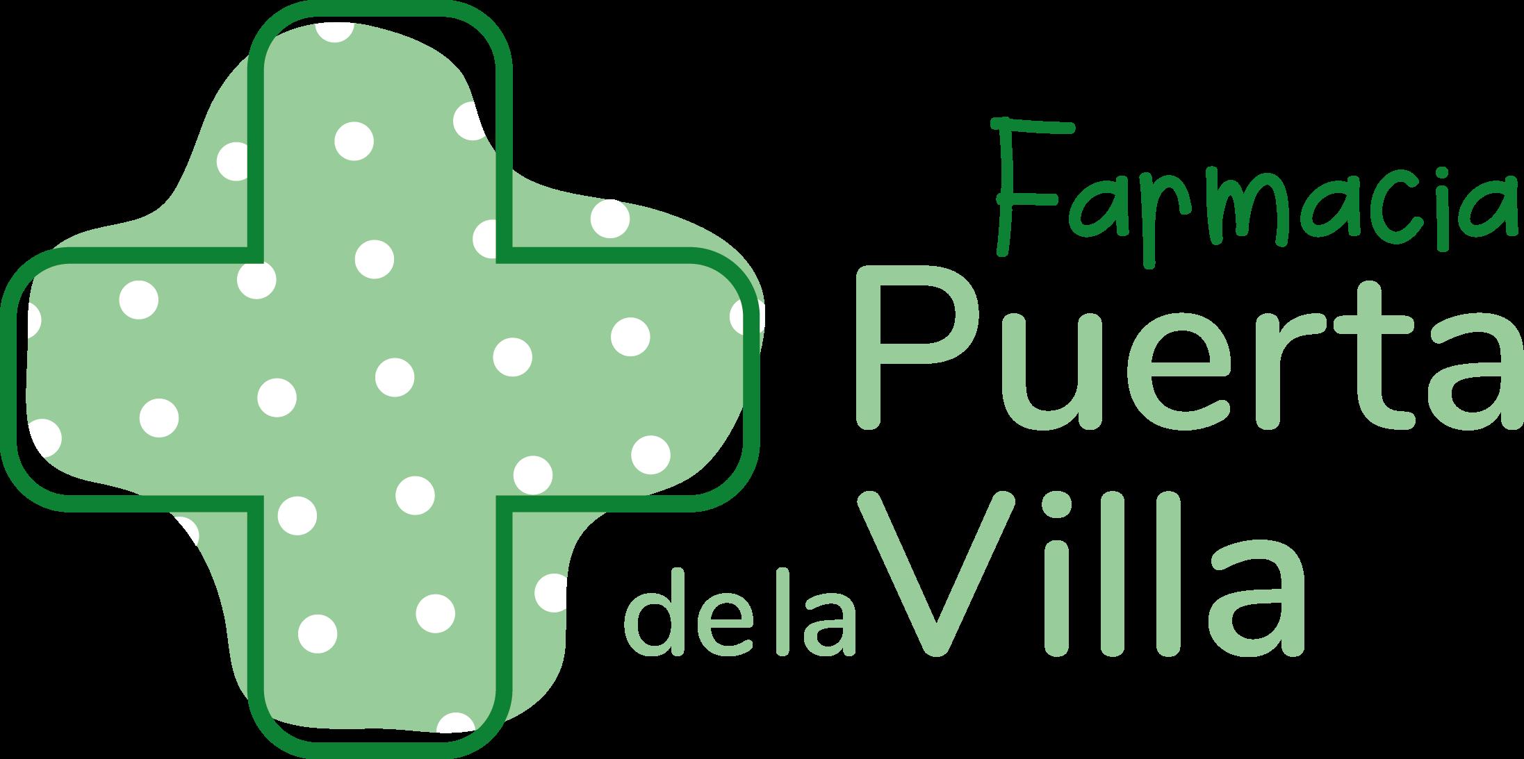 FPV_Principal