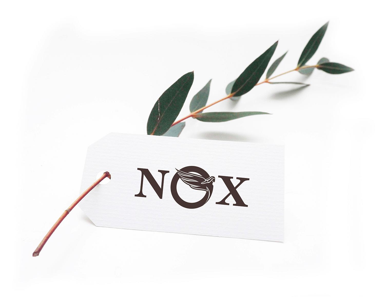 NOX copia