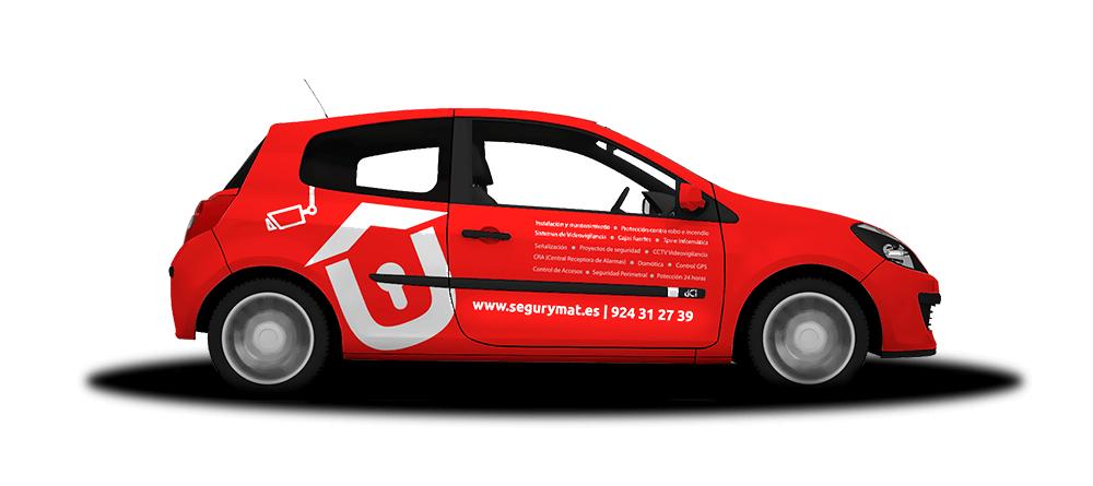 Rotulacion coches_opcion 3.2 copia