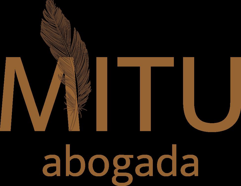 mitu logo