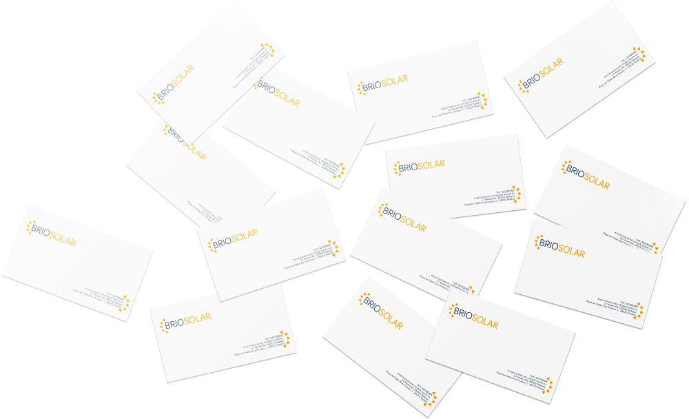 Business_Card_Mockup_008-e