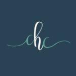 CHC Comunicación y Publicidad
